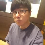 user_kbgj70692's profile photo