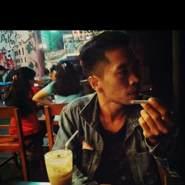 riod641's profile photo