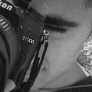 farhadk6806's profile photo