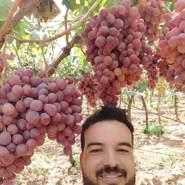 fouad383's profile photo