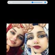 hnoshh501539's profile photo