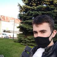 ivan150390's profile photo