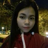 blitbyab's profile photo