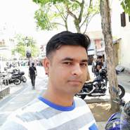 haroon1168's profile photo