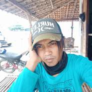 unyil176728's profile photo