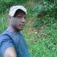 romano585448's profile photo