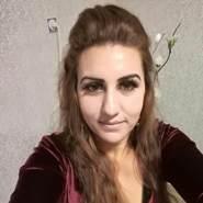 fatma157535's profile photo
