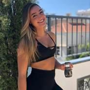 rebeccasheena's profile photo