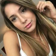 angelina455888's profile photo