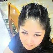 aygulm631558's profile photo