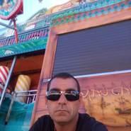 antonion802955's profile photo