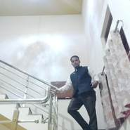 deepeshk639371's profile photo