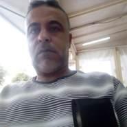 abdelhakk457060's profile photo