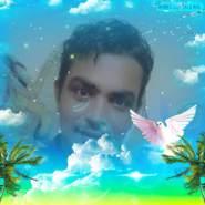 yagyanarayang's profile photo