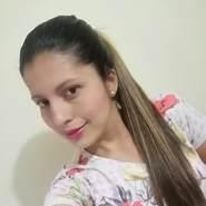ambarm243513's profile photo
