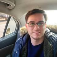 mohammadk206674's profile photo