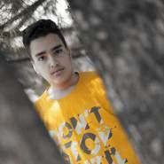 amirs407322's profile photo