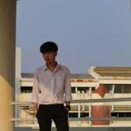 dlsz182's profile photo