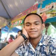 user_ibq06941's profile photo