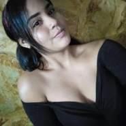 karliannysc's profile photo