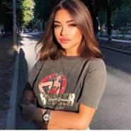 vincentagness's profile photo