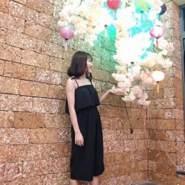 beh7510's profile photo