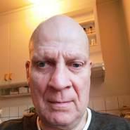kurtgoerank445325's profile photo