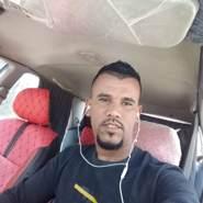 manaiz45201's profile photo