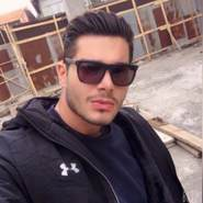 frizzf's profile photo