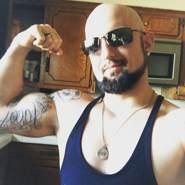 freerjohn51283's profile photo