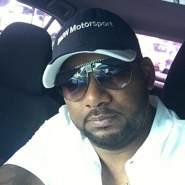 albertog253930's profile photo