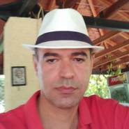 spyros932012's profile photo