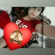 xinaa90's profile photo
