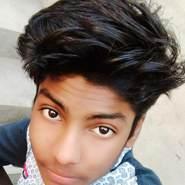 rohitk494007's profile photo