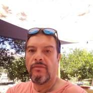 juanr6917's profile photo