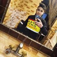 maatz528337's profile photo