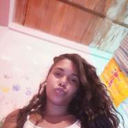 alexandraleon855793's profile photo