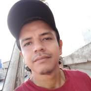 carlosm48039's profile photo
