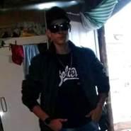 juliom117246's profile photo