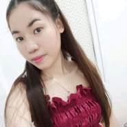 fafa122544's profile photo