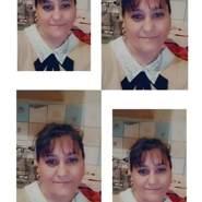 berkie800519's profile photo