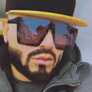 doori70's profile photo