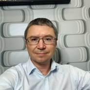 jaingjiangs's profile photo