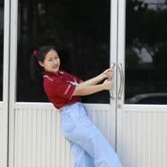 raiwink704339's profile photo