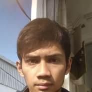 anggag585789's profile photo