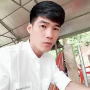 utluong's profile photo