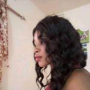 mariamam848585's profile photo