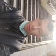 josemiguel235958's profile photo