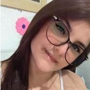 veroniquec420248's profile photo