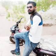 nageshc978993's profile photo
